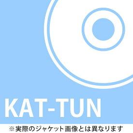IGNITE [3タイプ一括購入セット][CD] / KAT-TUN