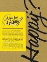 ARASHI LIVE TOUR 2016-2017 Are You Happy? [初回限定版][DVD] / 嵐