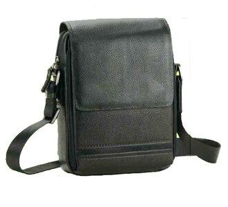 Nep | Rakuten Global Market: Small shoulder bags mens shoulder bag ...