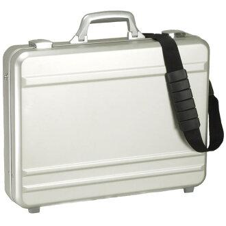 武官例鋁男裝公事包 A3 檔 48 釐米挎包男式商務包旅行、 商務男裝、 男袋、 包、 袋