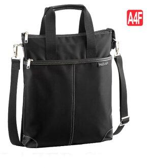 在日本豊袋垂直手提袋尼龙薄 マ 袋男士的 A4 文件 27 厘米袋商务包公文包简介袋男装男士男包,袋,袋