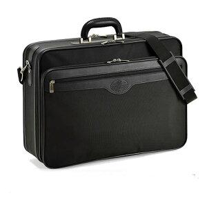 アタッシュケース メンズ ビジネスバッグ ショルダー付属 アタッシュケース 2way 軽量 ソフト アタッシュ ブリーフケース ビジネスバッグ アタッシュケース a4 A4 b4 B4 A3 48cm