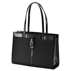 トートバッグ a4 A4ファイル 軽量 自立タイプ 角2封筒収納 底鋲 ビジネスバッグ トートバック ビジネスバッグ ブリーフケース ビジネス トート ブリーフ リクルート 就活 新卒 軽量 鞄