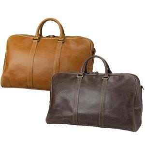 ダレスバッグ メンズ ボストンバッグ 旅行 軽量 メンズ レザー 日本製 豊岡 かばん 豊岡製鞄 大容量 ボストンバック ショルダー付属 ボストン メンズバッグ 旅行鞄 2泊 2way ダレス ビジネス