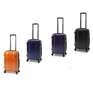 スーツケース キャリーケース キャリーバッグ 旅行用品 旅行かばん トラベルバッグ トランクケース メンズ レディス 女性 男性 紳士用 海外 国内 鞄 軽量 4輪 TSAロック S サイズ 小型 約30L 2泊