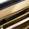 Dales bag, Briefcase, business-shoulder bag multi-layer wood handle toyooka bag Japan-, domestic, made in japan urban road mens, bags for men-men, bag, bag, bag