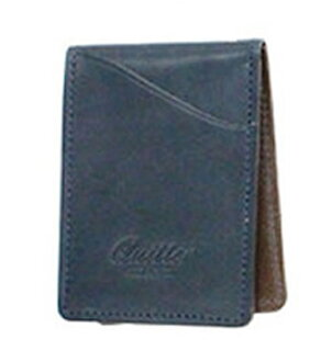 Made Japan business card cases, business card holders, card holders and cards put leather & cowhide Bengal car Fraser by color Navy quitter quitter men for men and men's wallet happy father's day birthday / Christmas present gift