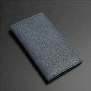 日本製 カード入れ カードケース メンズ 本革 牛革 革 レザー シュリンクレザー 薄型 スリム クレジットカード ケース カード 入れ ケース レディース クレジット 紳士用 男性用 女性用 兼