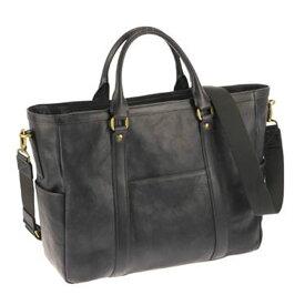 ビジネスバッグ メンズ 本革 ブリーフケース トートバッグ メンズ 本革 ショルダー付属 ファスナー付き ビジネスバッグ メンズバッグ トートバッグ 本革バッグ ブリーフケース ビジネス トート 本革鞄 ダークグレイ