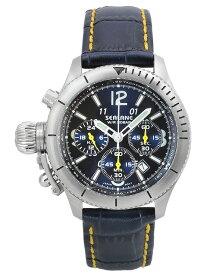 シーレーン 腕時計 SEALANE SE47-LBL