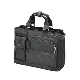ブリーフケース ブリーフバッグ メンズ ビジネスバッグ ショルダーバッグ トートバッグ エクスパンダブル マチ拡張 メンズ 40cm BAGGEX バジェックス ヴィグラス メンズ 紳士 男性用 バッグ かばん 鞄