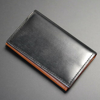 Japan-made card case mens leather business card holder leather cowhide leather men for men men men's card case mens leather card put the card case mens leather business card put the card holder, mens leather card case card holder mens leather bridle leat