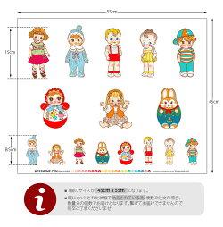 https://image.rakuten.co.jp/nesshome/cabinet/ja01n2/ja01ns25802_03.jpg