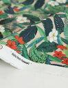 【メルマガ限定アフターセール!特別価格】【コットン】アロハ フロム ハワイ