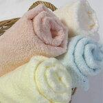 【タオル生地】Fluffy_towel泉州産シャーリングタオル