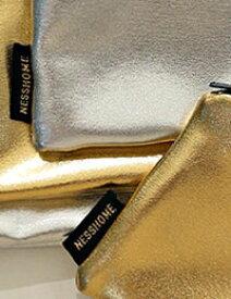 【特殊生地】GOLD & SILVER SPAN(ストレッチ生地)【 商用利用可 】