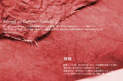【タイベック】4種類ハギレセット