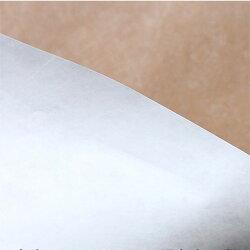 【PrintedonDuPont(TM)Tyvek(R)】ナチュラルクラフト色(デュポン(TM)タイベック(R)に印刷しました)手芸通販あす楽【商用利用可】【2018ベストヒットアイテムクーポン利用で8000円以上で30%OFF!】【再入荷】