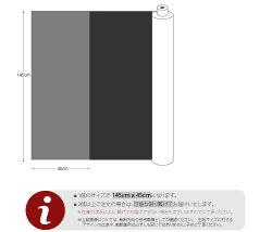 【タイベック】ブラックデュポンタイベック