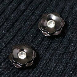アネモネキュービックボタン