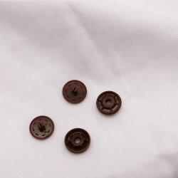 イージースナップボタン