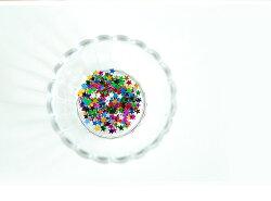 【ニューアイテム!SALE!!特別価格】【チャーム】スパーコールパウダー4種類