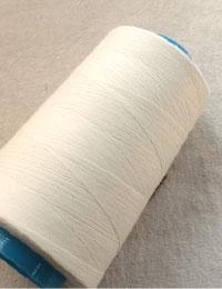 【糸】リネン用4000M縫い糸