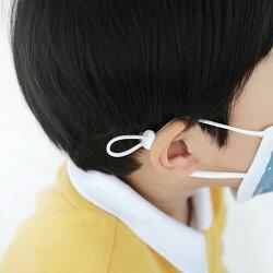 【紐】マスク紐8color【商用利用可】【手作りマスク大特集】