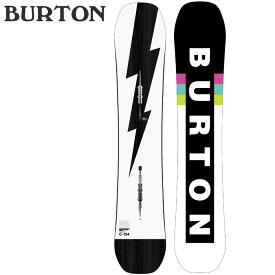 [特典アリ][対象商品とSETでお得][日本正規品]スノーボード 板 ボード バートン カスタム 2021 BURTON CUSTOM スノボー 20-21 男性 メンズ