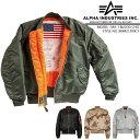 アルファ フライトジャケット Alpha MA-1 BLOOD CHIT MJM21300C1 ブラッドチット フィールドジャケット ボマージャケット ボンバージャケット 軍 ミリタリー カジュアル▲[ブラック][グレー][グリーン][ベージュ]ds-Y