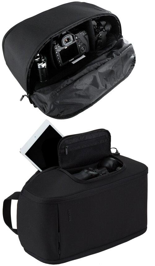 インケースCameraSlingPackINCASEINCP300218スリングバッグAPPLEアップル公認ブランド鞄バッグ