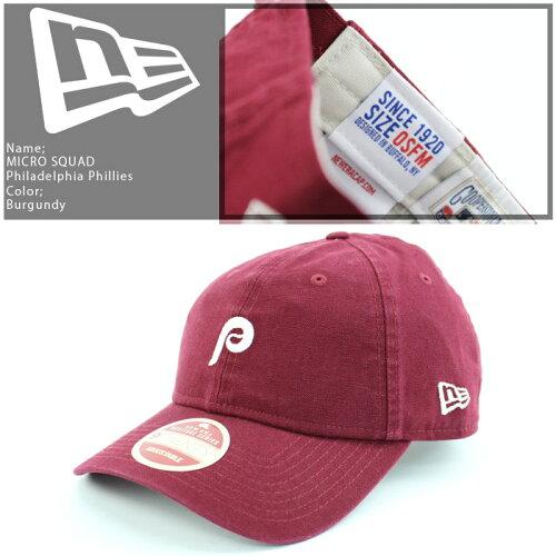 ニューエラNEWERAVINTAGEFITPhiladelphiaPhilliesフィラデルフィアフィラリアーズビンテージフィット帽子キャップMLBメジャーリーグベースボール