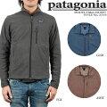 PatagoniaOakesJACKET27315パタゴニアフリースジャケットアウターミッドレイヤージャケット