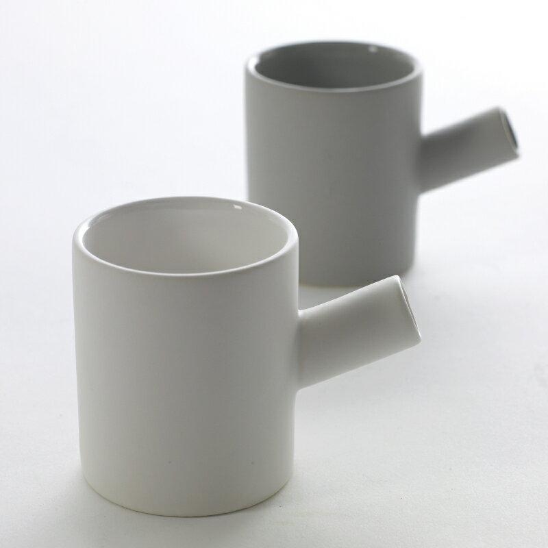 Catherine Lovatt マグカップ「ホワイト」ファミリーセット SERAX ベルギー