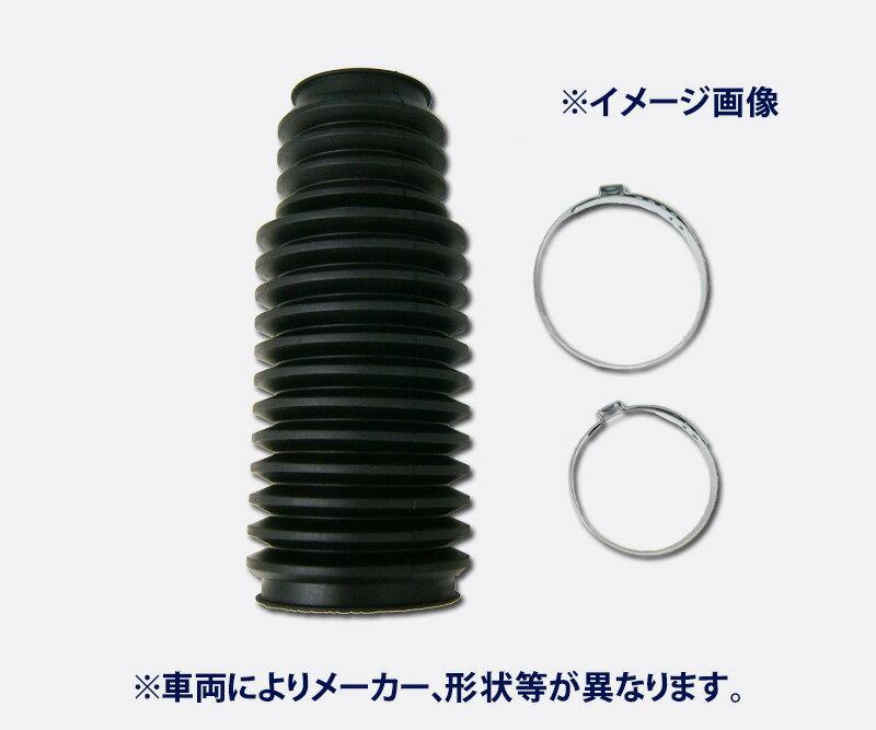◆ラックブーツ◆フォルクスワーゲン POLO ポロ 6NAHW用