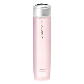 【 AMORE PACIFIC 】アモーレパシフィック トリートメントトナー 200ml