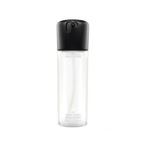 MAC マックプレッププライムフィックス+ 100ml[ 化粧水 ]【ゆうパケット対象外】