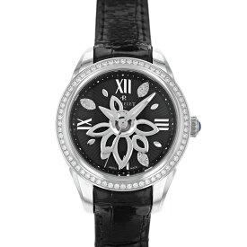 ペルレ ダイヤモンドフラワー PERRELET DIAMOND FLOWER オンラインショップ限定販売/A2066/2【新品】【レディース】