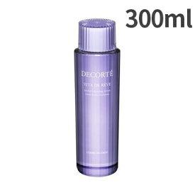 コーセー コスメデコルテ ヴィタドレーブ 300ml [ 化粧水 ]
