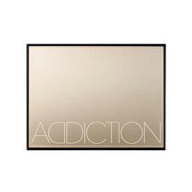 アディクション / ADDICTION ファンデーション コンパクト ケース PG [ ケース ] ネコポス送料無料 化粧品・コスメ・ビューティー