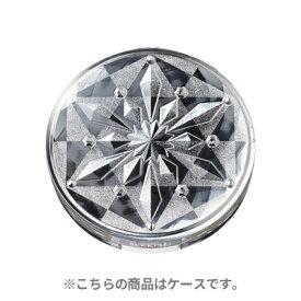 コーセー 雪肌精 スノー CC パウダー用 ケース [ ケース ](2018春・夏)