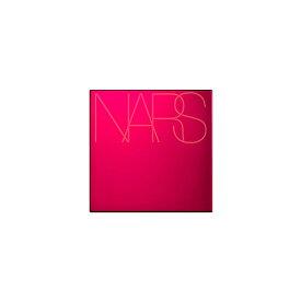 ナーズ NARS ナチュラルラディアント ロングウェア クッションファンデーション コンパクトケース #5054 (限定) ケース