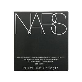 ナーズ/NARSナチュラルラディアントロングウェアクッションファンデーション(レフィル)#5877[クッションファンデ](新入荷07)(2019春・夏)