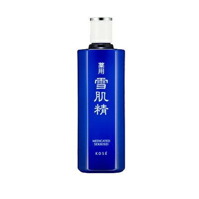 【外箱不良】コーセー 雪肌精 薬用雪肌精 200ml [ 化粧水 ]
