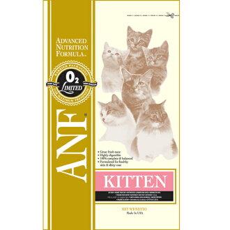 이 엔에 프 タミキトン (새끼 고양이) 7.5 kg ANF