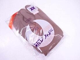和装小物 足袋 コハゼ付き Mサイズ【リサイクル】【中古】