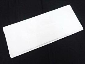 着物用畳紙10枚セット sss【新品】