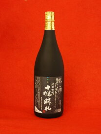 ☆数量限定☆北海道・十勝十勝晴れ1800ml清酒・地酒【化粧箱別売】
