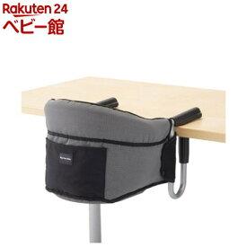 テーブルチェア 洗えるシート NewYork・Baby(1個)【カトージ(KATOJI)】[ベビーチェア お食事グッズ 家具 テーブルチェア]