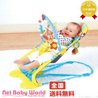 netbaby rakuten global market 365 day bevillabo cod hey bouncer